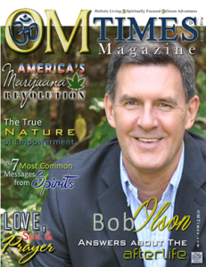2014-OMTimes-with-Bob-Olson